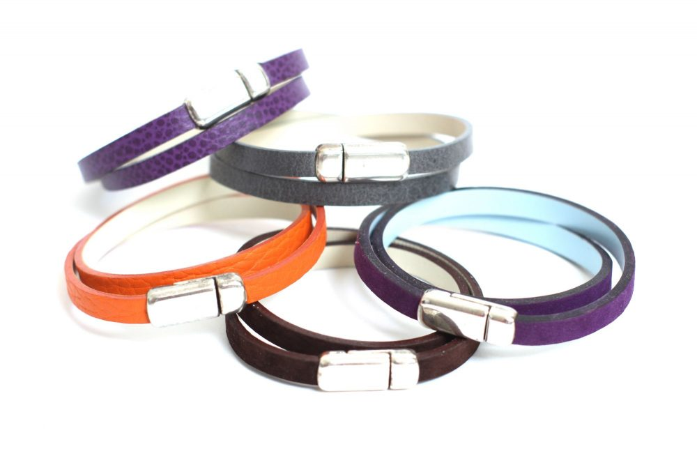 bracelet-rectangle-groupe