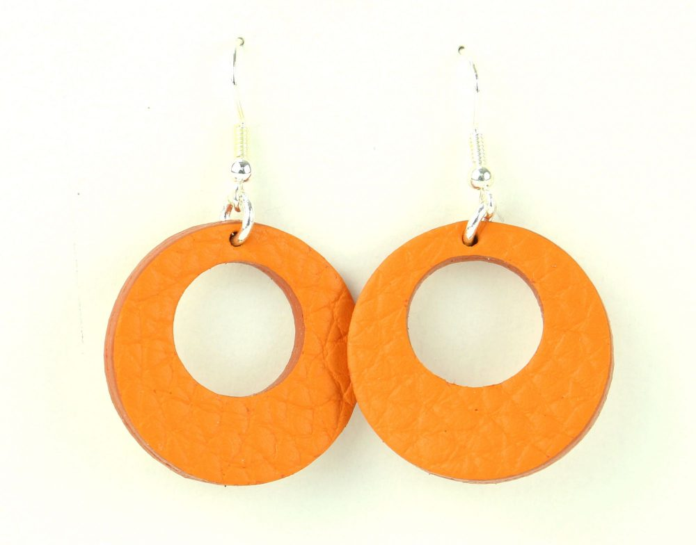 boucles-doreilles-orange